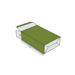 Full Flap Auto Bottom Boxes