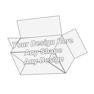 Custom - Full Flap Auto Bottom Boxes