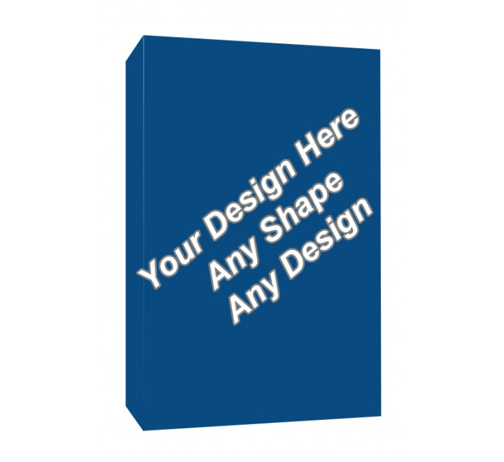Matte Finish Boxes - Medicine Packaging Boxes