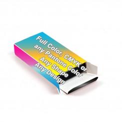 Full Color - Vape Mods Packaging
