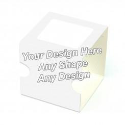Window - CreamButter Packaging